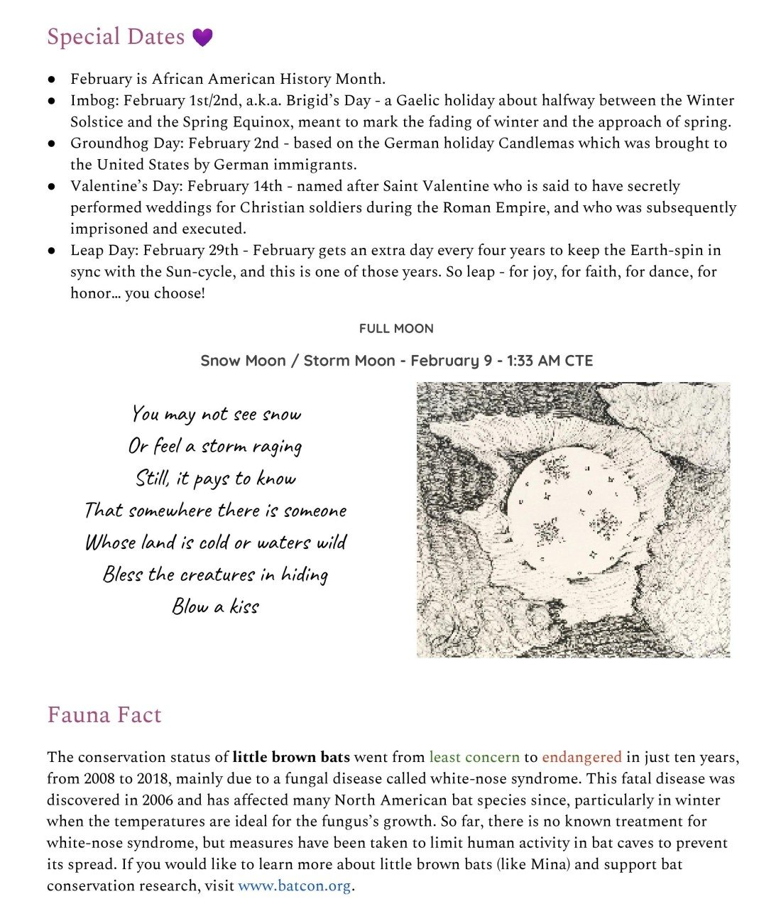 AIS Newsletter (1)-page-002