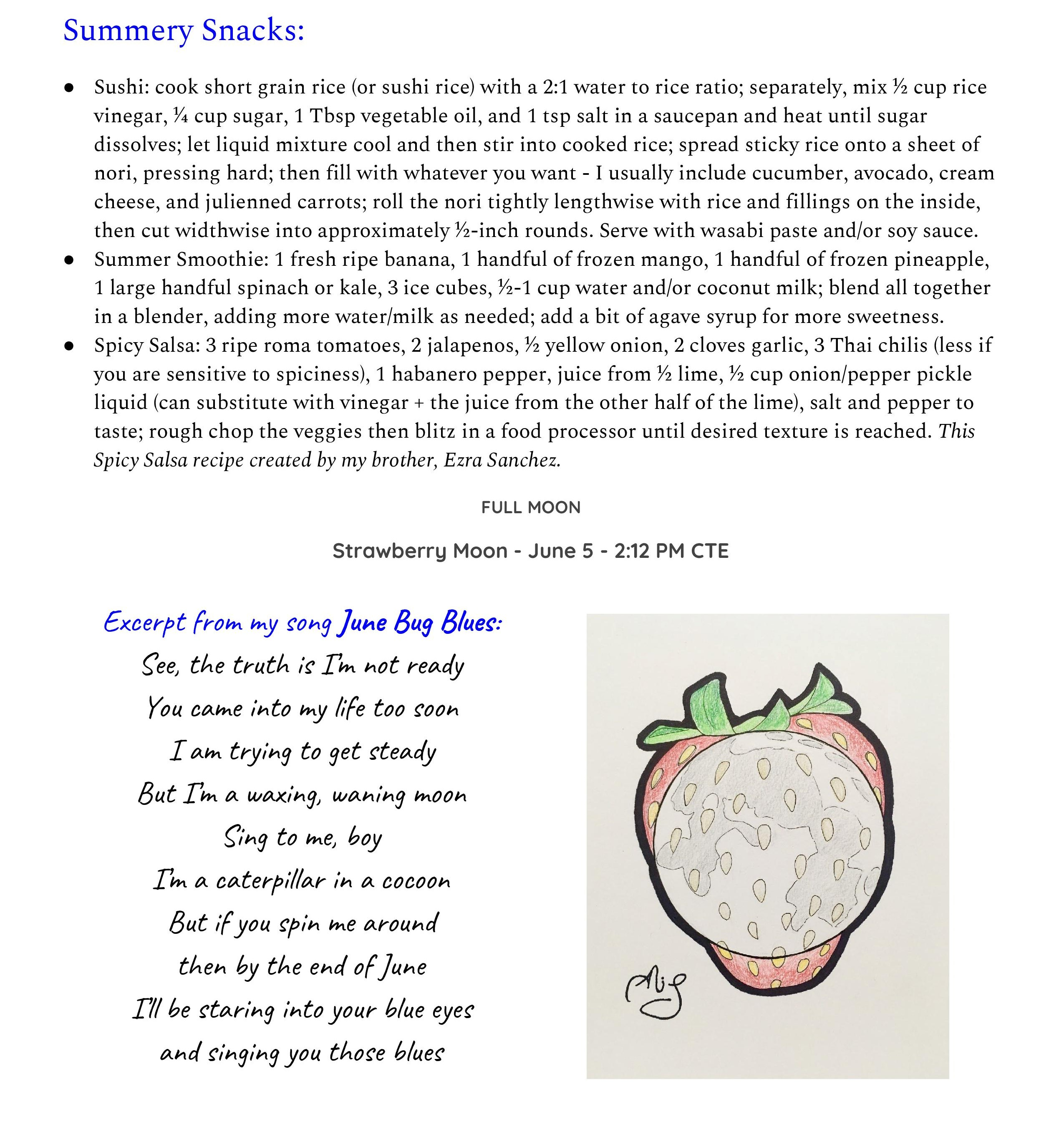 AIS Newsletter (1)-page-003