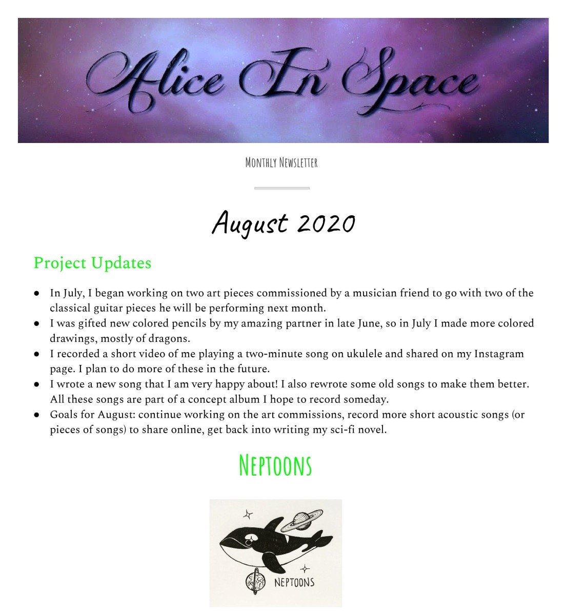 AIS Newsletter Aug 2020-001