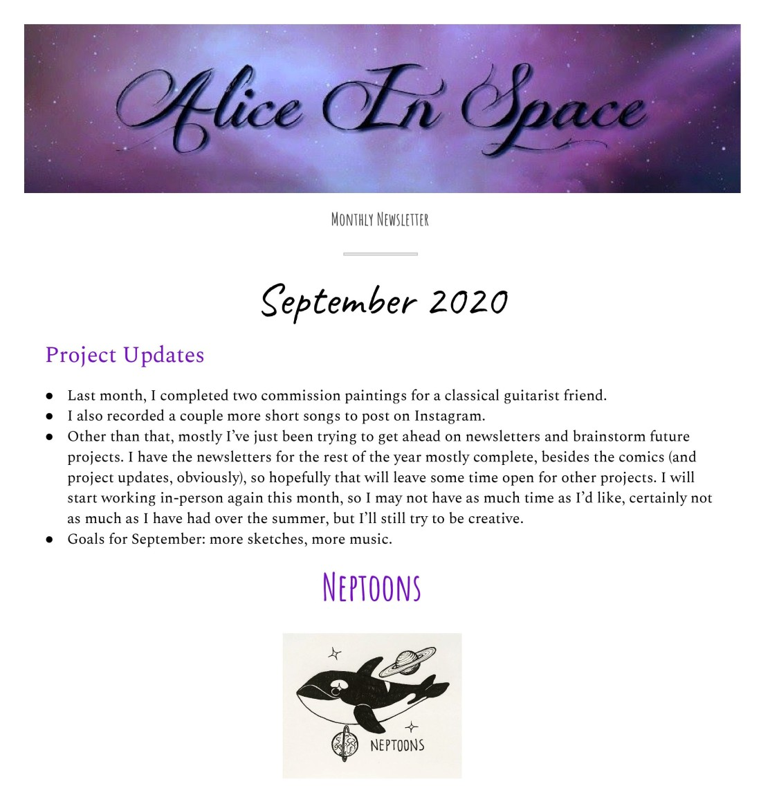 AIS Newsletter-page-001 (1)